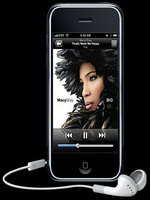 how-to-make-custom-ringtone-for-iphone