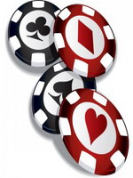 pokerchips-300x225