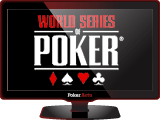 Poker video with the best streaming quality, poker news, poker tv show